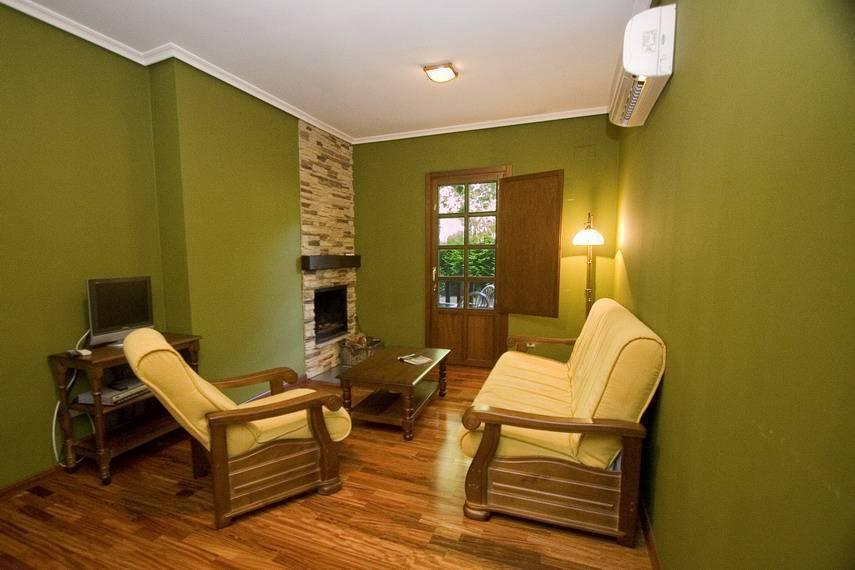 Apartamentos Via Nova, Lobios, Spain, fantastic reviews and vacations in Lobios