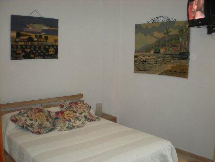 Apartments Don Julian, Rincon de la Victoria, Spain, Spain hostels and hotels