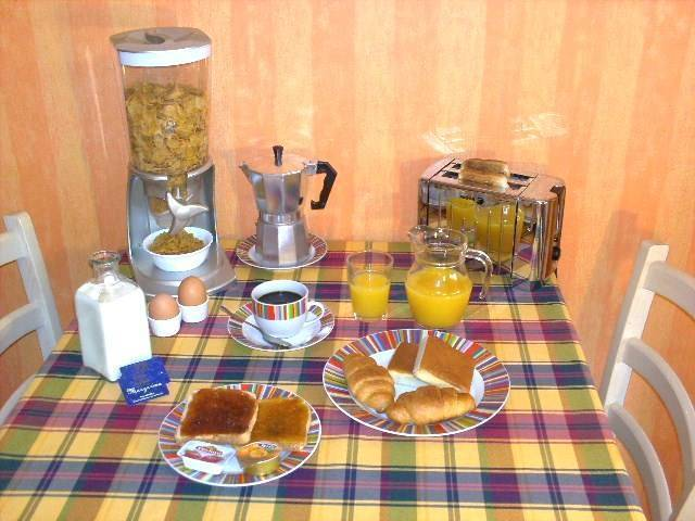 Bed and Breakfast Siesta, Zaragoza, Spain, Δημοφιλή ταξίδια σε Zaragoza