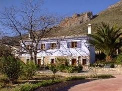 Bandb: The 7the Heaven, Alora, Spain, high quality travel in Alora