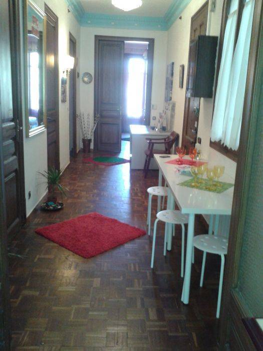 Barcelona Vacances Rooms, Barcelona, Spain, low cost bed & breakfasts in Barcelona