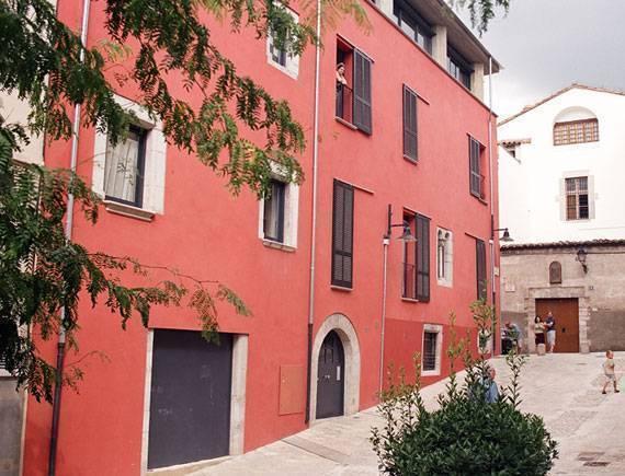 BB Girona, Girona, Spain, Spain hostels and hotels