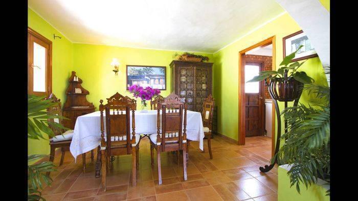 Casa Concha, Nazaret, Spain, first class hostels in Nazaret