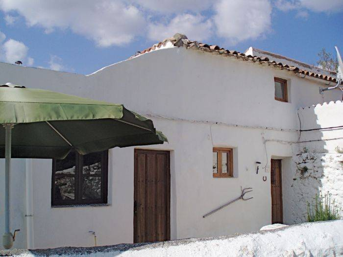 Casas Nuevas, Alcala La Real, Spain, Spain hostels and hotels