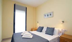 Apartamento Sitges - Search available rooms and beds for hostel and hotel reservations in Sitges 14 photos