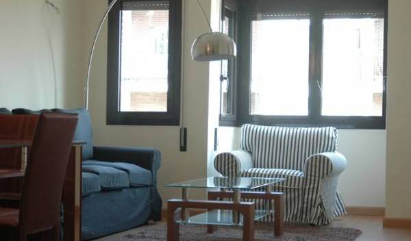 Barcelona Suites-Apartments - Search for free rooms and guaranteed low rates in Barcelona 11 photos