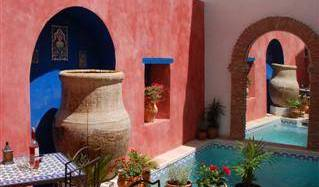 Casa Aire de Lecrin - Get cheap hostel rates and check availability in Durcal, youth hostel 7 photos