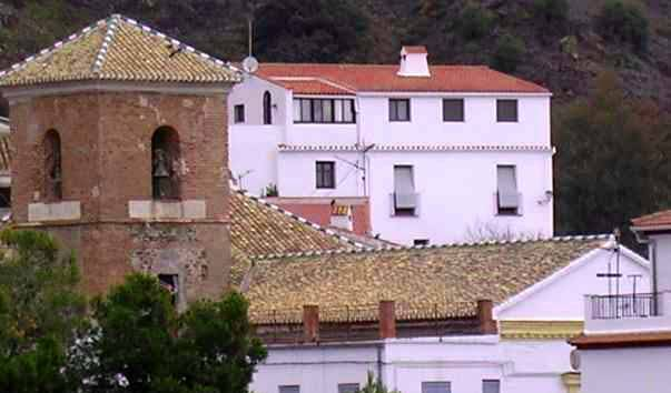 Casa Nicolar - Search for free rooms and guaranteed low rates in Granada, popular locations with the most hostels in Granada, Spain 8 photos