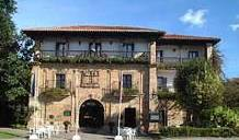 Complejo Los Infantes - Search available rooms and beds for hostel and hotel reservations in Santander 11 photos