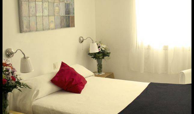 Hostal Castilla - Search available rooms and beds for hostel and hotel reservations in Torremolinos 12 photos