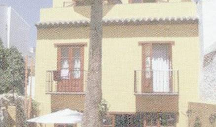 Hostal Lorca - Get cheap hostel rates and check availability in Nerja 2 photos