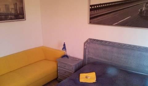 Hostal Solymar - Search for free rooms and guaranteed low rates in Alora 16 photos