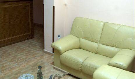 Hostel Miami - Search available rooms and beds for hostel and hotel reservations in Madrid 4 photos