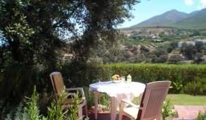 La Bellota And Hot Tub - Search for free rooms and guaranteed low rates in Alhaurin el Grande 8 photos