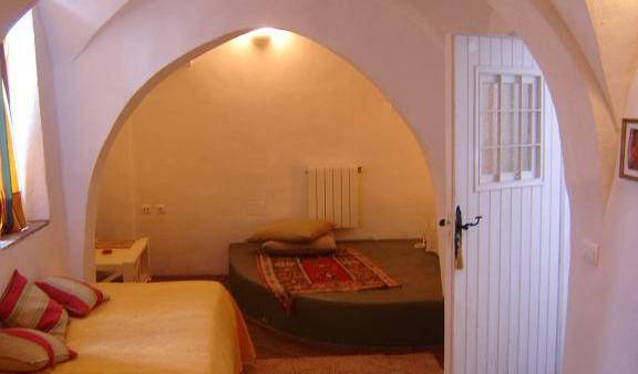La Casa De Bovedas Charming Inn - Search for free rooms and guaranteed low rates in Arcos de la Frontera 7 photos