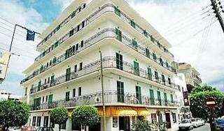 Torres Hostel 5 photos