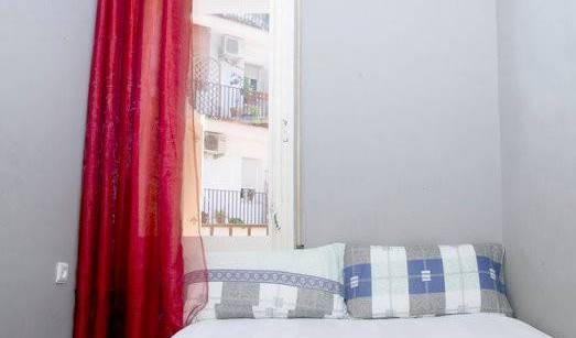 Welcome To Barcelona - Search available rooms and beds for hostel and hotel reservations in Barcelona 16 photos