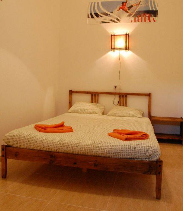 Famara Chill Zone, Teguise, Spain, big savings on bed & breakfasts in Teguise