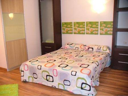 Friendly Rooms, Adeje, Spain, Spain hostels and hotels