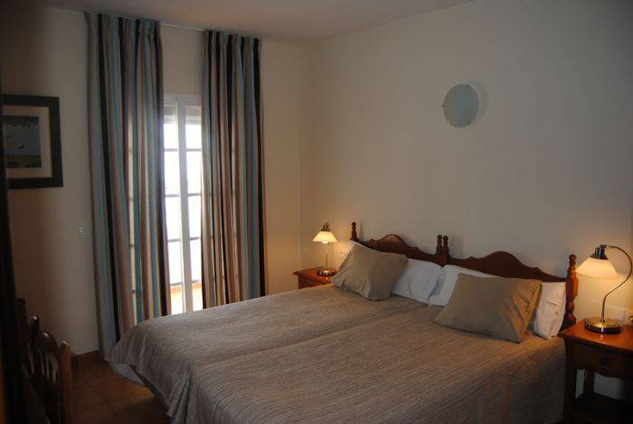 Hostal Marbella, Fuengirola, Spain, find beds and accommodation in Fuengirola