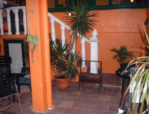 Hostel Tenerife, Tenerife - La Orotava, Spain, high quality holidays in Tenerife - La Orotava