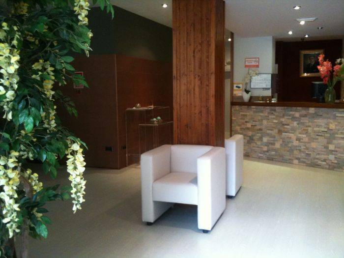 Hotel and Spa Arha, Potes, Spain, Spain bed and breakfasts and hotels