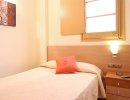 Hostal Felipe II, Barcelona, Spain, preferred deals and booking site in Barcelona