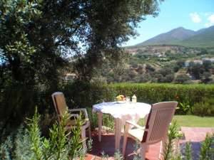 La Bellota And Hot Tub, Alhaurin el Grande, Spain, Spain hostels and hotels