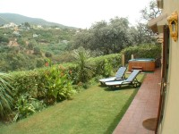La Bellota And Hot Tub, Alhaurin el Grande, Spain, best vacations at the best prices in Alhaurin el Grande
