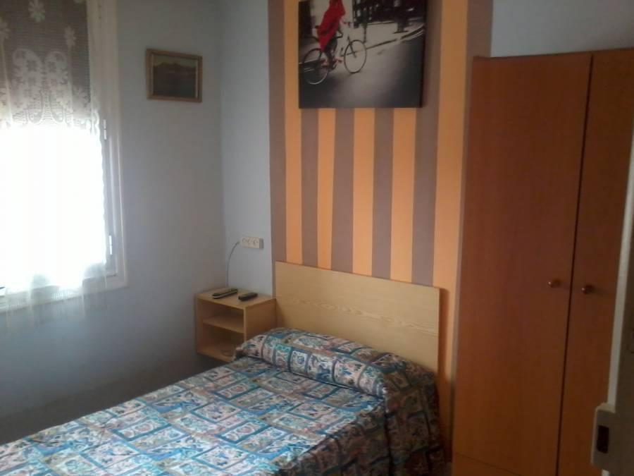 Pension Gema Irun, Irun, Spain, female friendly hostels and cheap hotels in Irun