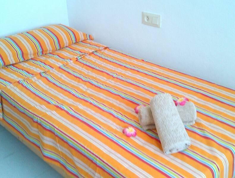 Sa Picassa, Santa Gertrudis, Spain, Spain bed and breakfasts and hotels