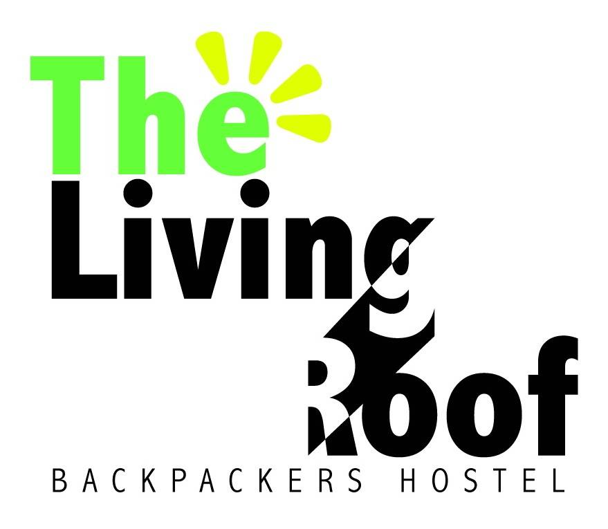 The Living Roof Hostel Madrid, Madrid, Spain, Spain bed and breakfasts and hotels