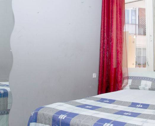 Welcome To Barcelona, Barcelona, Spain, coolest hostels and backpackers in Barcelona