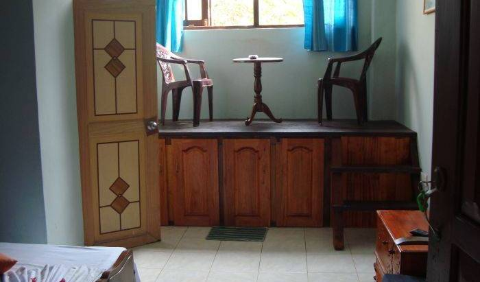 Fortinn Guest House - Search for free rooms and guaranteed low rates in Galle Sri Lanka 11 photos