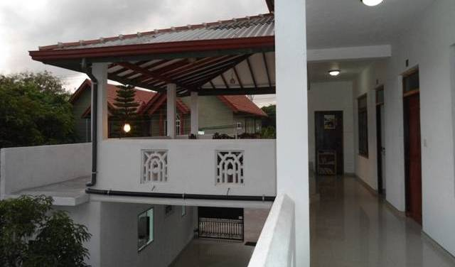 Marina Inn - Search available rooms and beds for hostel and hotel reservations in Negombo, cheap hostels 11 photos