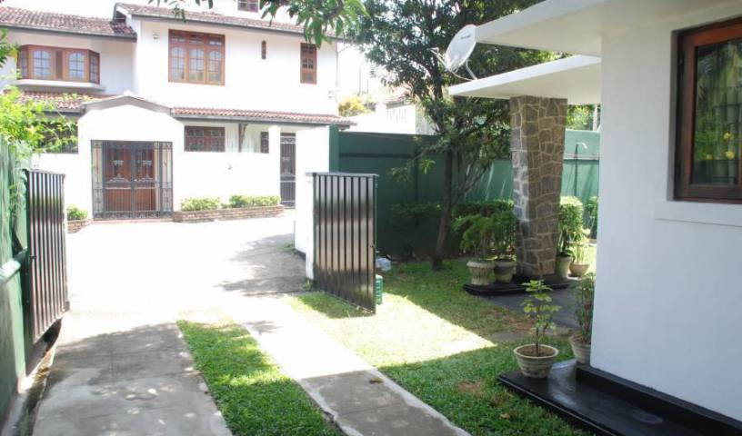Mount Lavinia Home Stay, cheap hostels 10 photos