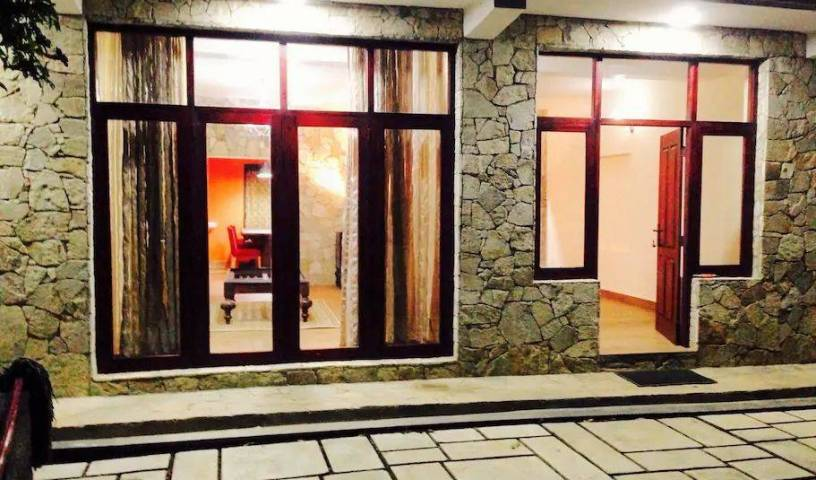 New Kandy Residence - Search available rooms and beds for hostel and hotel reservations in Kandy 22 photos