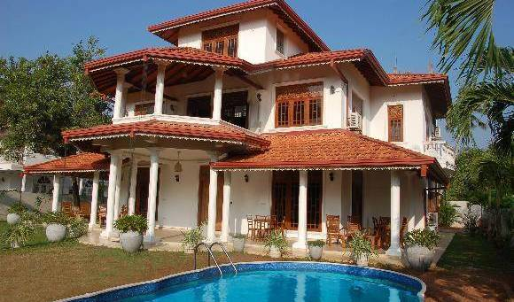Serendib Villa - Search available rooms and beds for hostel and hotel reservations in Negombo 15 photos