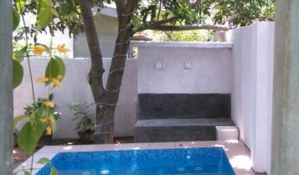 Villa Seven Panadura, bed and breakfast bookings 27 photos