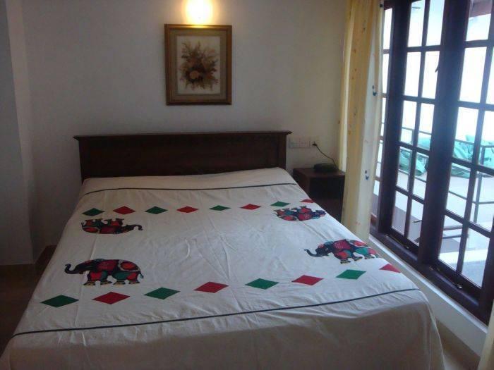 Days Inn - Kandy, Kandy, Sri Lanka, guest benefits in Kandy