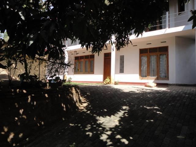 D S M Homestay, Kandy, Sri Lanka, Sri Lanka hostels and hotels
