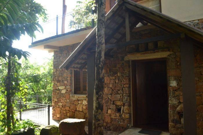 Ella Jungle Inn, Ella, Sri Lanka, fishing and watersports vacations in Ella