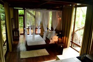 Ella Jungle Resort, Ella, Sri Lanka, Dit bedste valg til at sammenligne priser og bestille vandrehjem i Ella