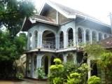 Hotel Shalini, Anuradhapura, Sri Lanka, Sri Lanka hostels and hotels