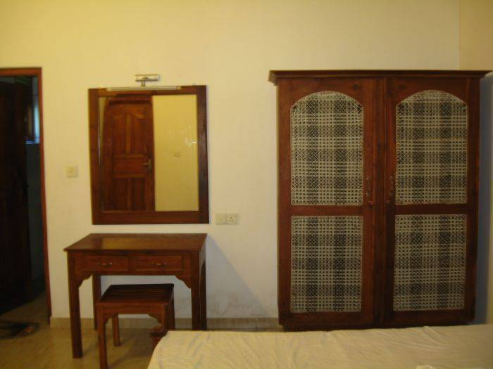Mangrove Villa Gagabadawatta, Aluthgama, Sri Lanka, Pensiuni pentru vacanțe în timpul verii în Aluthgama
