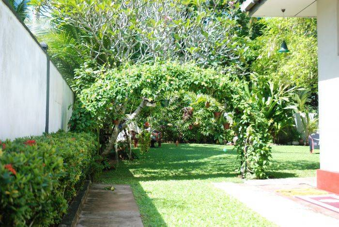 Mihin Villa, Bentota, Sri Lanka, exclusive bed & breakfast deals in Bentota