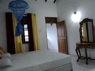 Rukmali Hotel, Alakoladeniya, Sri Lanka, find beds and accommodation in Alakoladeniya