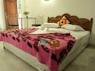 Rukmali Hotel, Alakoladeniya, Sri Lanka, Sri Lanka hostels and hotels