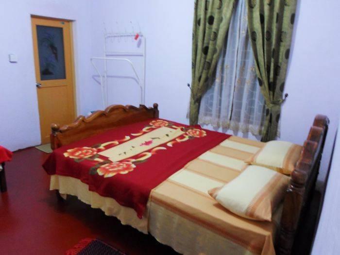 Samadhi Guest Inn Ella, Ella, Sri Lanka, Sri Lanka vandrerhjem og hoteller