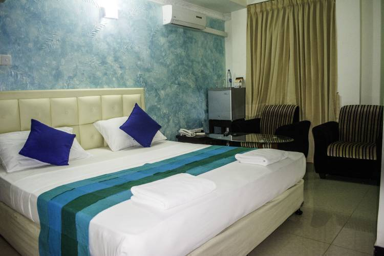 VJ City Hotel, Colombo, Sri Lanka, Sri Lanka hostels and hotels